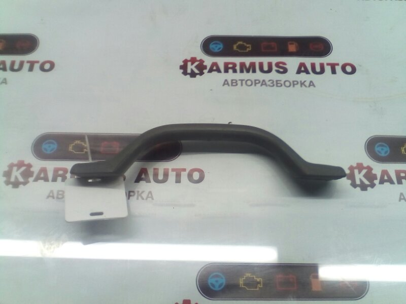 Ручка салонная Toyota 4Runner LN130 2C