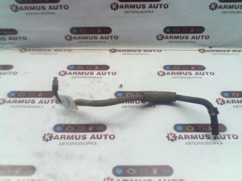 Шланг гидроусилителя руля Toyota Chaser GX100 1GFE