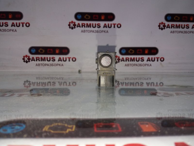 Датчик парковки Lexus Ls460 USF46 1URFSE 2008