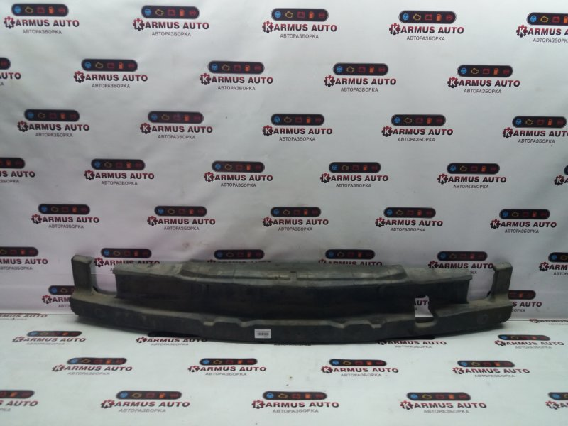 Абсорбер бампера Lexus Ls460 USF40 2URFSE передний