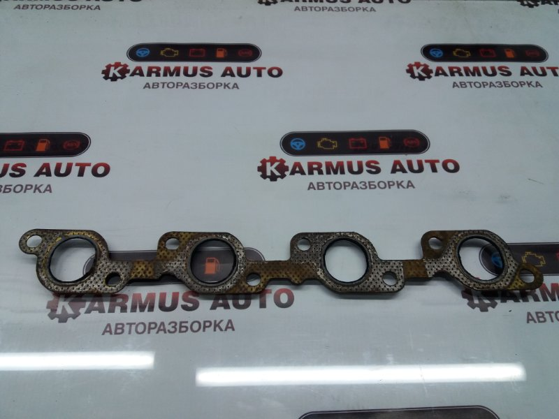 Прокладка выпускного коллектора Toyota 4Runner LN51 2L