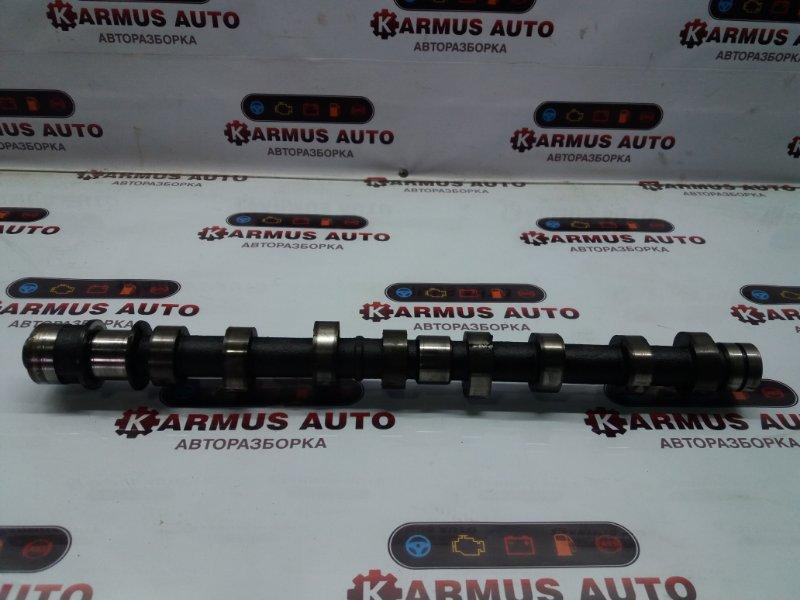 Распредвал Toyota 4Runner LN51 2L