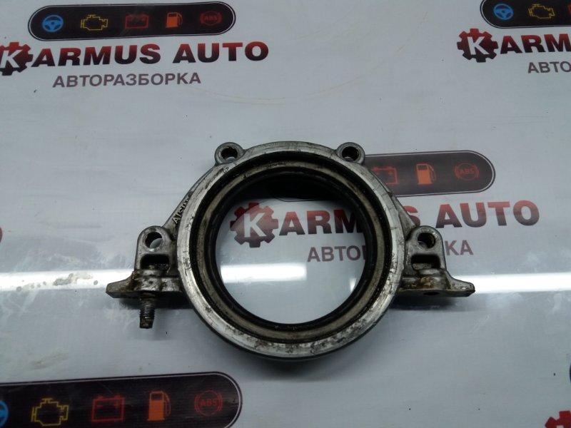 Крышка коленвала Toyota 4Runner LN106 2L