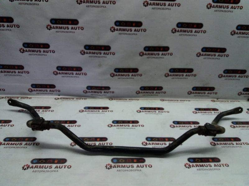 Стабилизатор Toyota Crown Majesta GS151 1GFE передний
