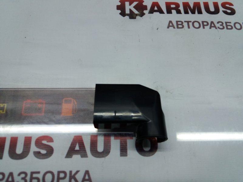 Заглушка повторителя поворота Lexus Ls460 USF46 1URFSE 2008 передняя левая