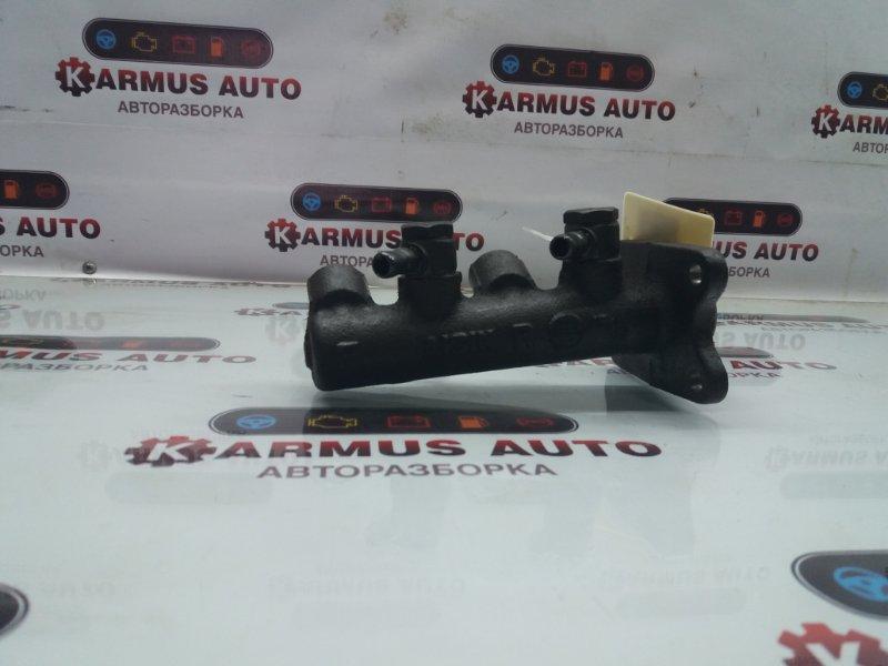 Главный тормозной цилиндр Toyota Lite Ace CR21 2C