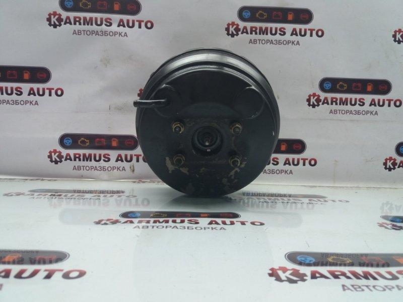 Вакуумный усилитель тормозов Toyota Lite Ace CR21 2C