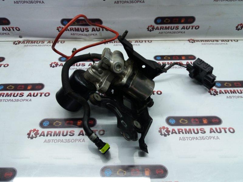Вакуумный усилитель тормозов Lexus Ls460 USF46 1URFSE 2008