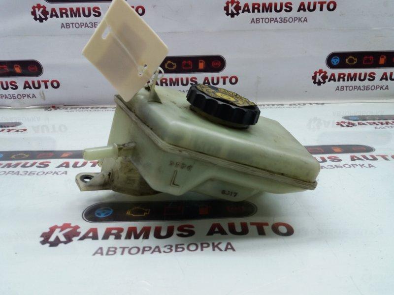 Бачок для тормозной жидкости Lexus Ls460 USF46 1URFSE 2008