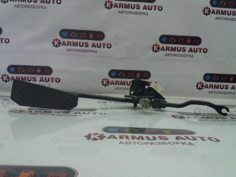 Педаль акселератора Mazda Etude BFMP