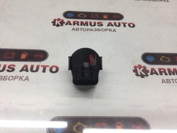 Датчик амортизатора Toyota Mark X GRX120 2URFSE