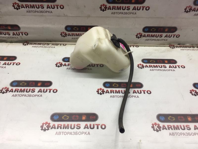 Расширительный бачок охлаждающей жидкости Toyota Premio ZZT245 1ZZFE