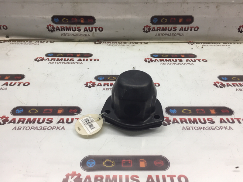 Крышка чашки стойки Toyota Mark X GRX120 2ARFSE
