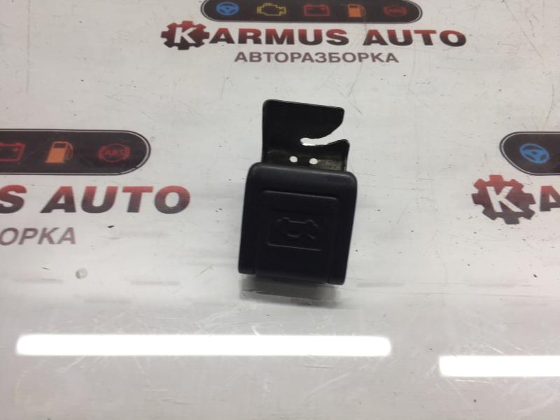 Ручка открытия капота Toyota Carina Ii AT171 2C