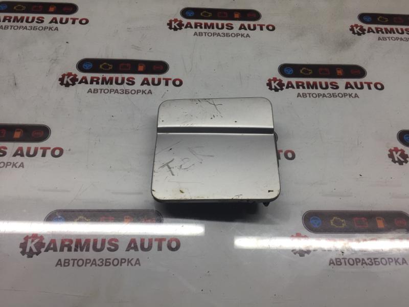 Лючок топливного бака Toyota Cami J100G HCEJ