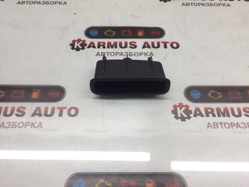 Ручка салонная Toyota Cami J100E HCEJ