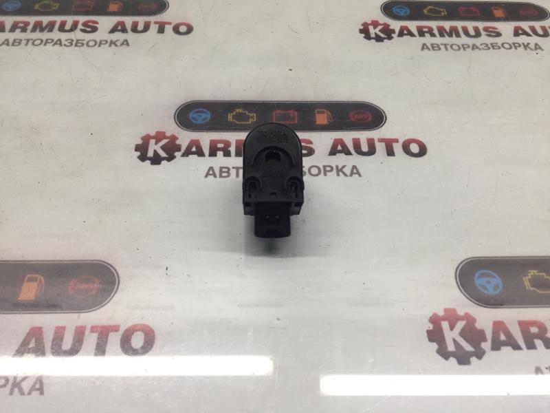 Датчик звуковой Toyota Aurion ACV40 1MZFE
