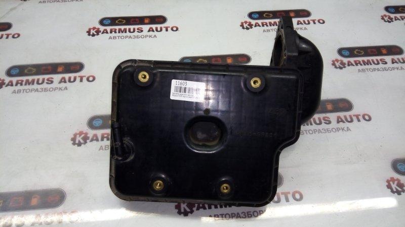 Резонатор воздушного фильтра Mitsubishi Rvr N64W 4G64
