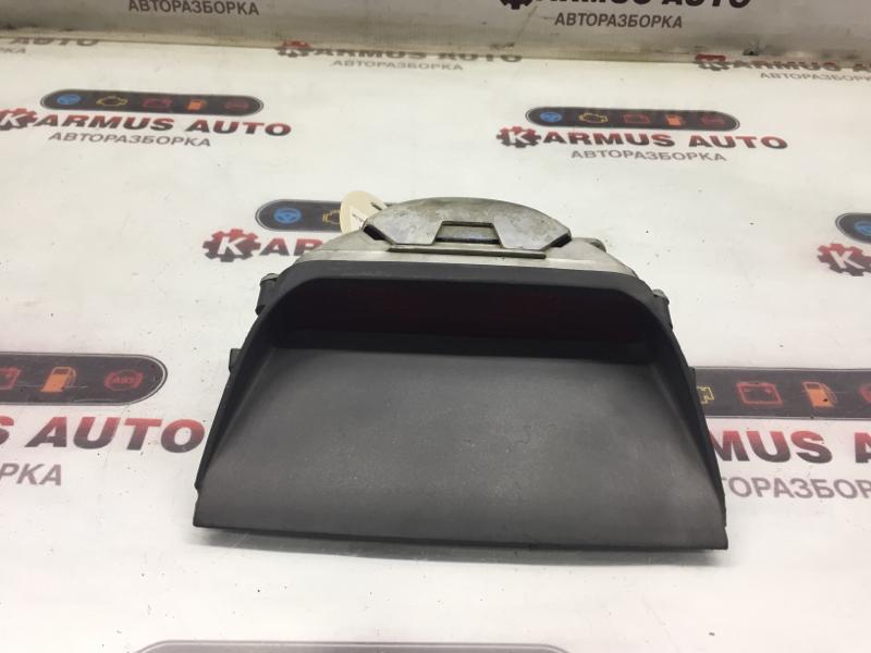 Повторитель стоп-сигнала Toyota Carina AT190 2C