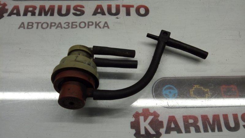 Вакуумный клапан Toyota Corolla EE100 2E