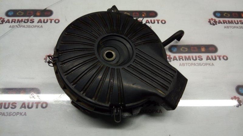 Корпус воздушного фильтра Toyota Corolla EE106 2E