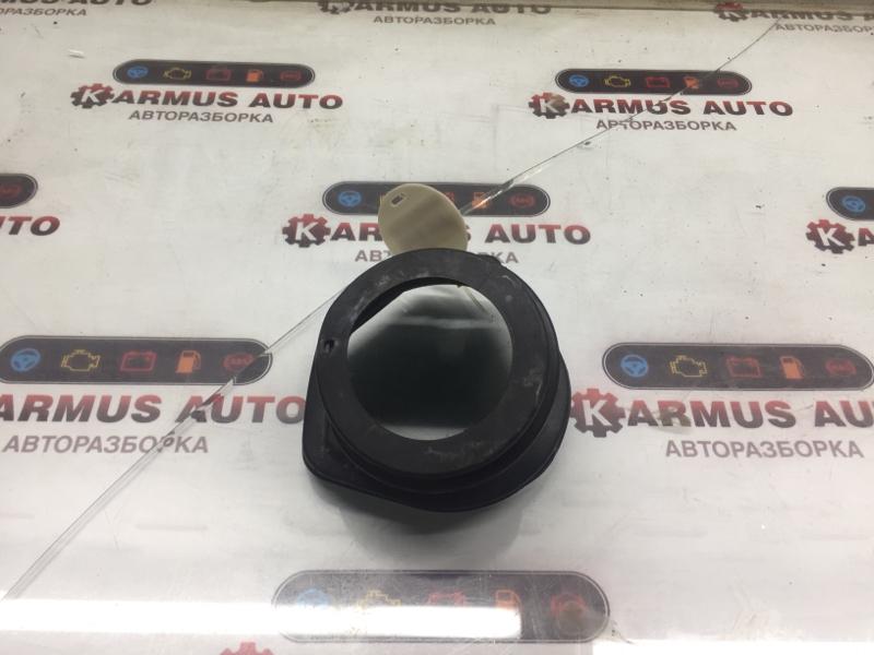 Защита горловины топливного бака Toyota Crown Majesta GRS180 2GRFSE