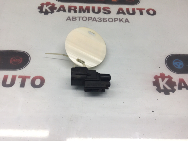 Датчик наружной температуры Toyota Celica ZZT230 1ZZFE