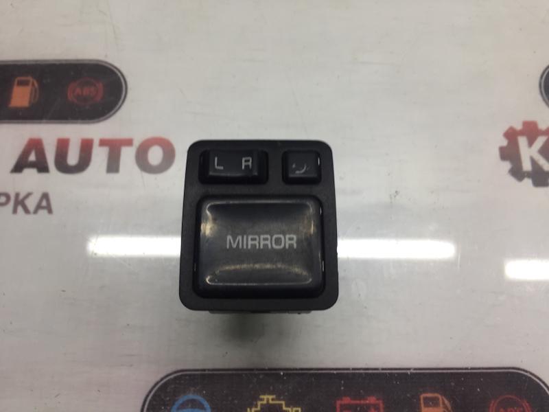 Блок управления зеркалами Toyota Camry CV30 1VZFE