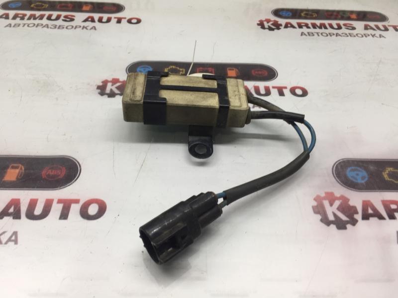 Резистор Toyota Allion NZT240 1NZFE