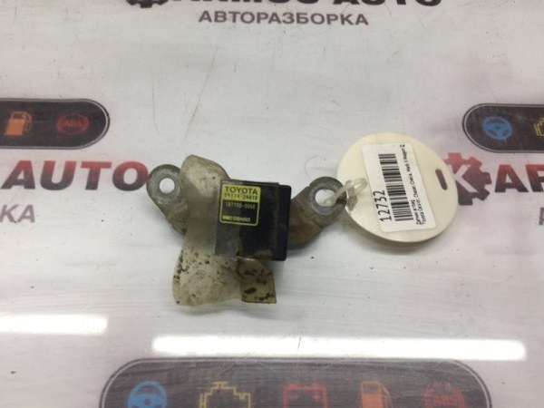 Датчик airbag Toyota Celsior UCF20 1MZFE