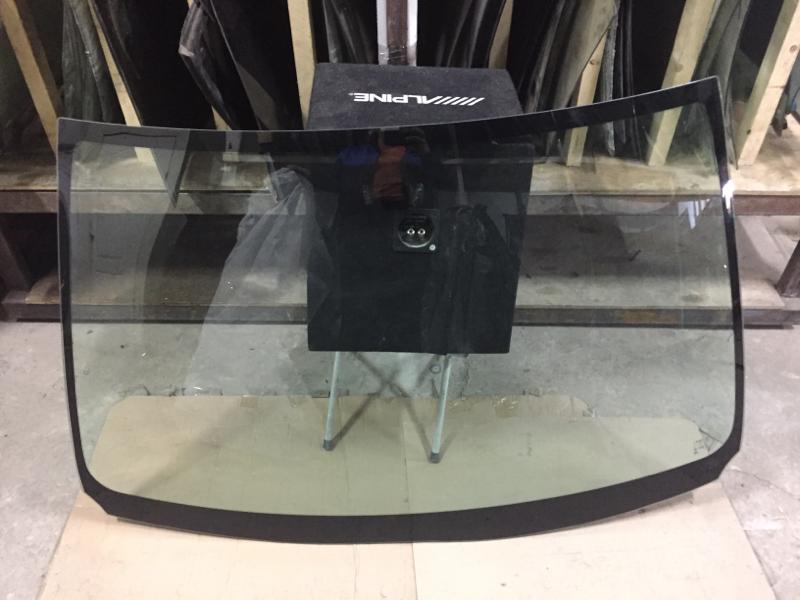 Стекло лобовое Toyota Corolla Axio NZE141 1NZFE