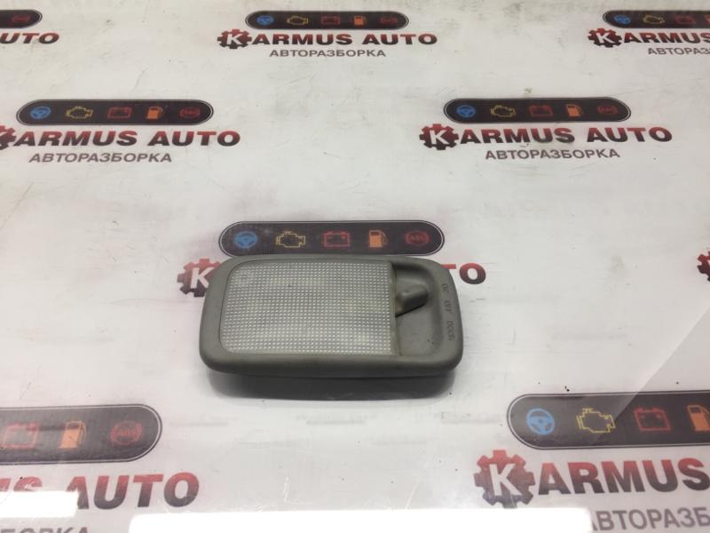Светильник салона Toyota Carina Ed ST202 3CTE