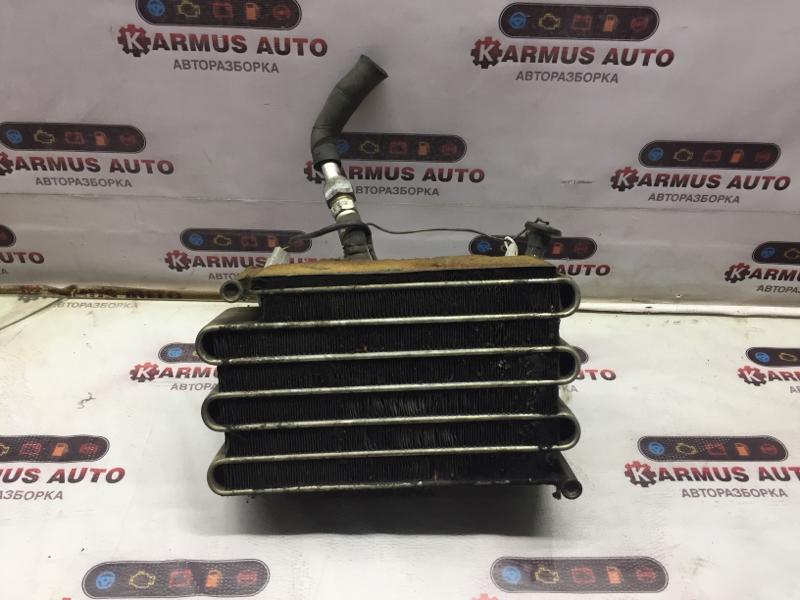 Радиатор кондиционера Toyota Lite Ace CR21 2C