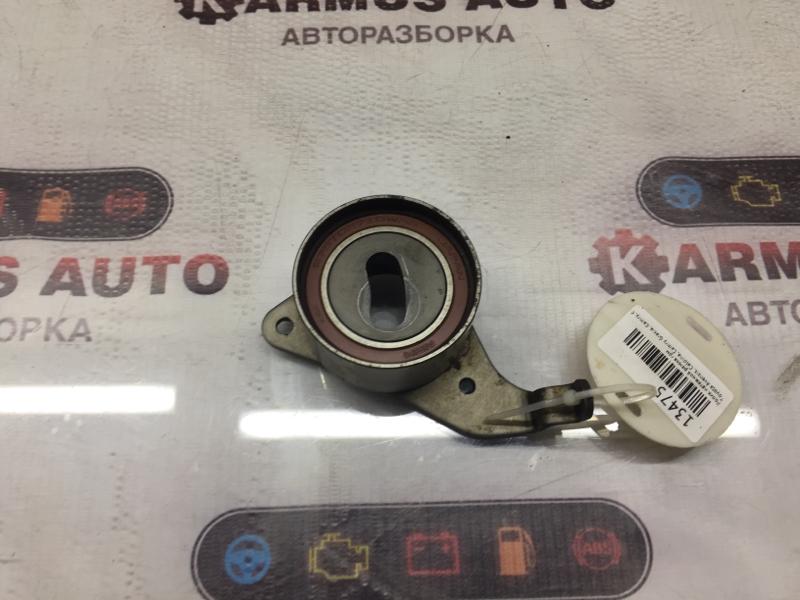 Ролик натяжной ремня грм Toyota Avensis ST220 3SFE