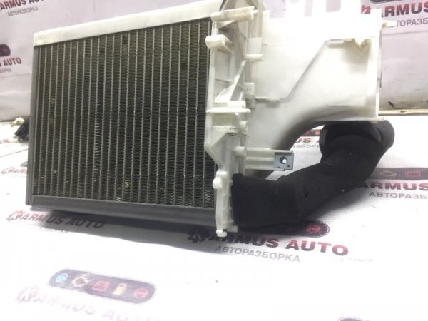 Испаритель кондиционера Toyota Aristo JZS160 1GFE