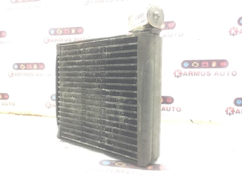Испаритель кондиционера Mitsubishi Chariot Grandis N84W 4G63