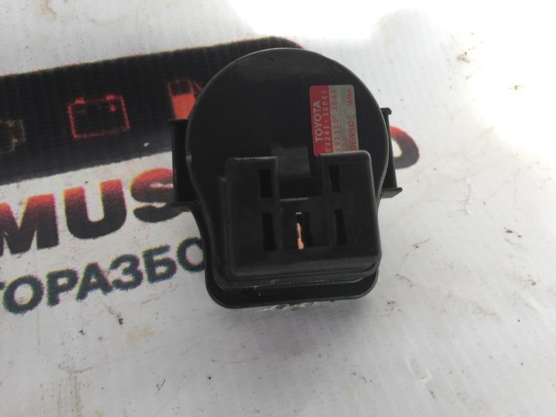 Датчик амортизатора Lexus Gs450H GWL10 2GRFXE 2012