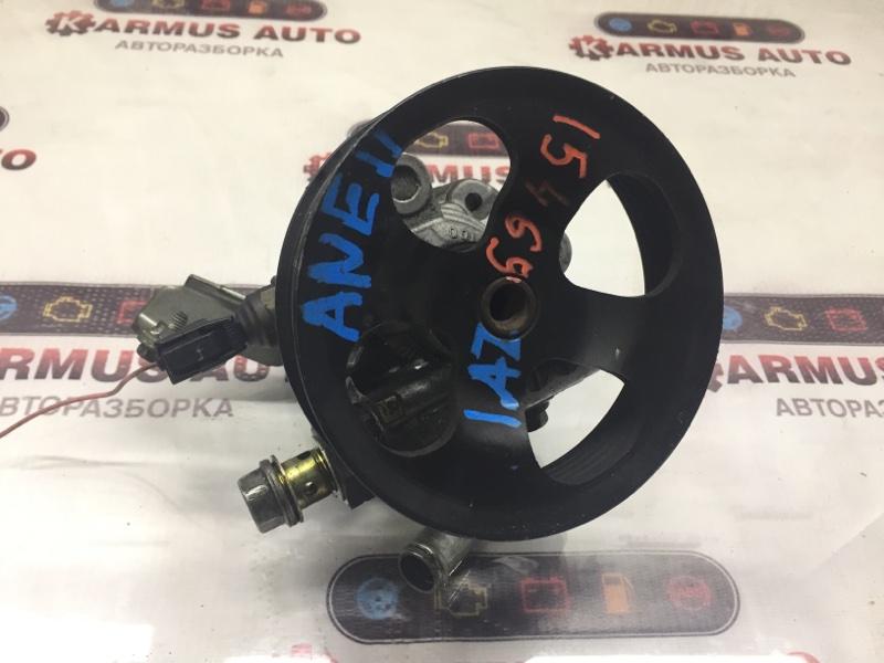 Гидроусилитель руля Toyota Allion AZT240 1AZFSE