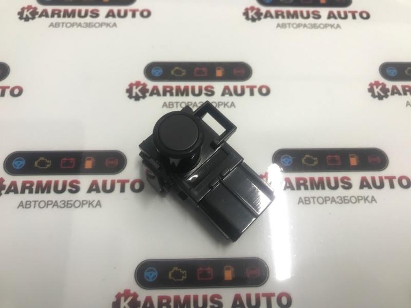 Датчик парковки Toyota Aurion GSV40 2GRFE передний