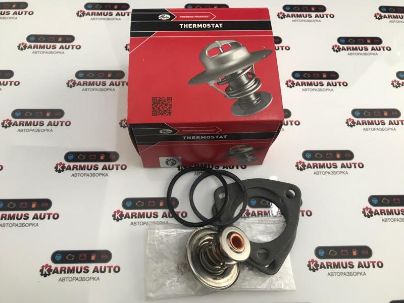 Термостат Nissan Bluebird 910 CA16S