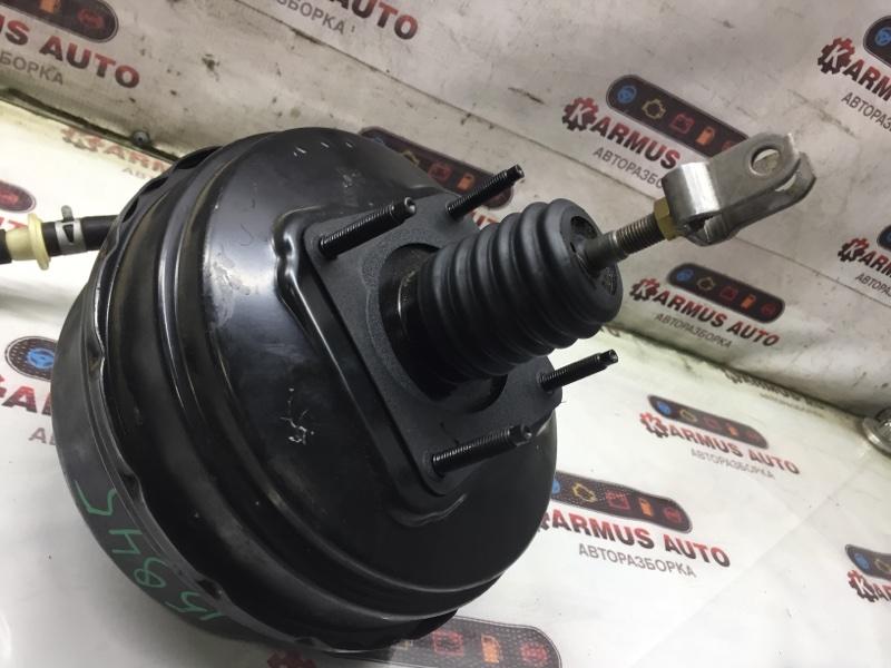 Вакуумный усилитель тормозов Toyota Camry ACV30 1MZFE