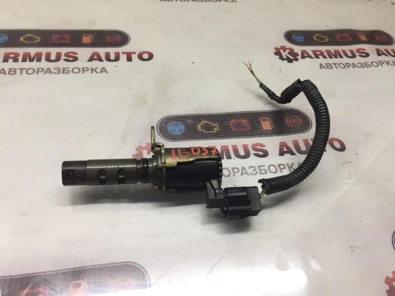 Клапан vvt-i Toyota Allion AZT240 2AZFXE