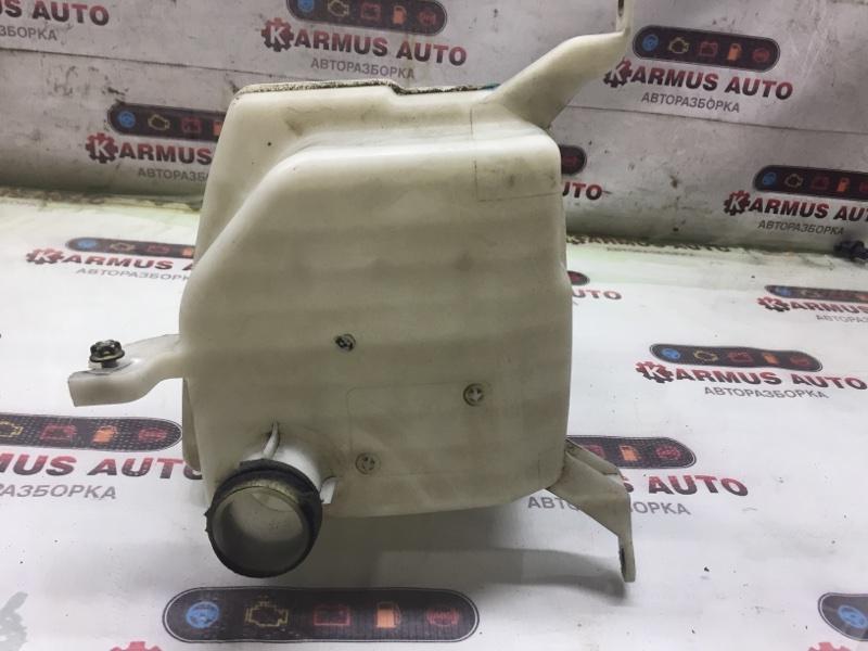 Резонатор воздушного фильтра Toyota Allex ZZE122 1ZZFE