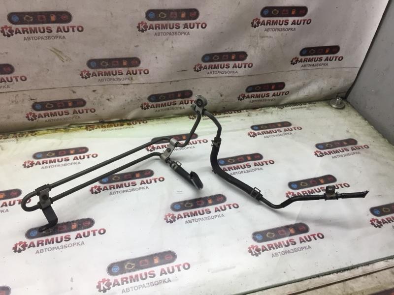 Шланг гидроусилителя руля Toyota Camry ACV30 1MZFE