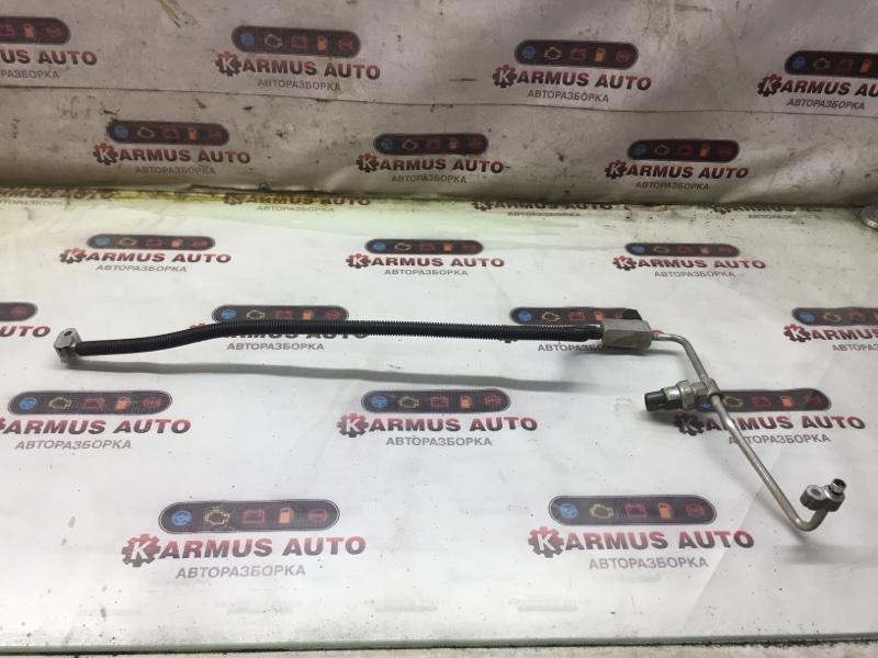 Трубка кондиционера Toyota Camry ACV30 1MZFE