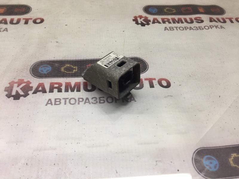 Датчик airbag Toyota Camry ACV30 1MZFE левый