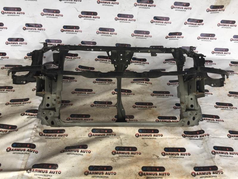 Рамка радиатора Honda Stream RN4 D17A2
