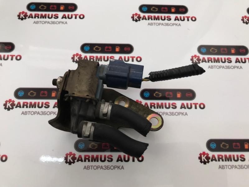 Клапан вакуумный Nissan Ad VFY11 QR20DE