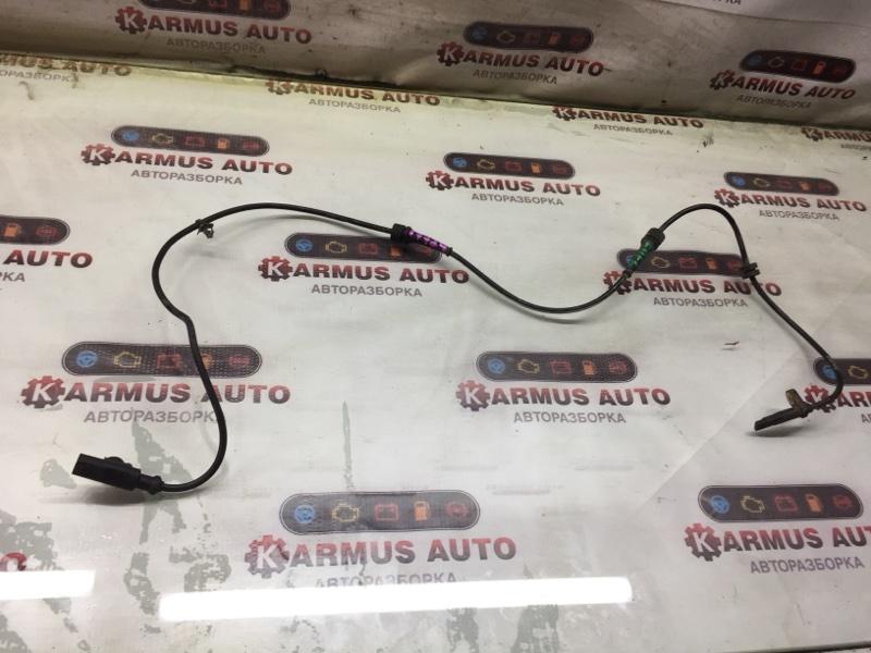 Датчик abs Nissan Ad VAY12 HR15DE передний левый