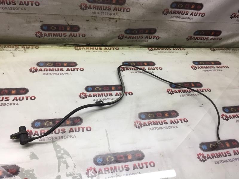 Датчик abs Toyota Celica ZZT230 1ZZFE передний левый